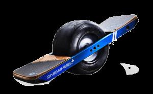 Onewheel-Plus3