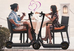 Scooter-Date-Night-site