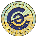eCarve The Ride - Onewheel XR, Pint, Electric Scooter Rentals Segway Ninebot Financing and Sales