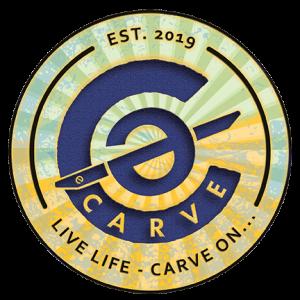 eCarve-logo2