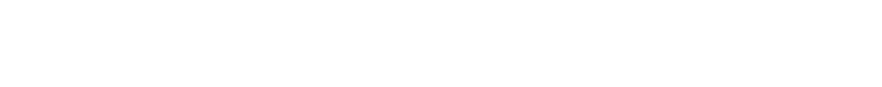 onewheel-pint-logo